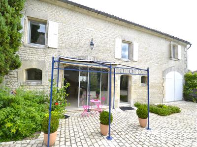 French property, houses and homes for sale in ROUILLAC Charente Poitou_Charentes