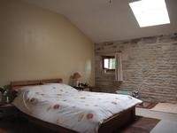 French property for sale in CHAUNAY, Vienne - €149,875 - photo 9