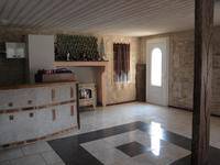 French property for sale in LIZANT, Vienne - €100,100 - photo 6