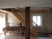French property for sale in LIZANT, Vienne - €100,100 - photo 5