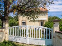 French property for sale in LIZANT, Vienne - €100,100 - photo 3
