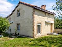French property for sale in LIZANT, Vienne - €100,100 - photo 2