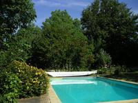 French property for sale in FOULEIX, Dordogne - €331,000 - photo 4