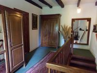 French property for sale in FOULEIX, Dordogne - €331,000 - photo 7