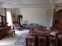 French property for sale in FOULEIX, Dordogne - €331,000 - photo 9