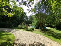 French property for sale in FOULEIX, Dordogne - €331,000 - photo 3
