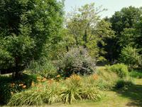 French property for sale in FOULEIX, Dordogne - €331,000 - photo 10