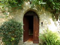 French property for sale in FOULEIX, Dordogne - €331,000 - photo 2