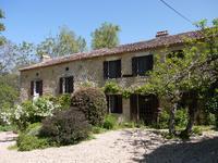 maison à vendre à FOULEIX, Dordogne, Aquitaine, avec Leggett Immobilier