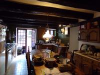 French property for sale in FOULEIX, Dordogne - €331,000 - photo 5