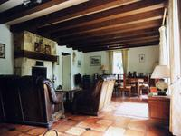 French property for sale in FOULEIX, Dordogne - €331,000 - photo 8