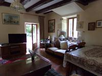 French property for sale in FOULEIX, Dordogne - €331,000 - photo 6