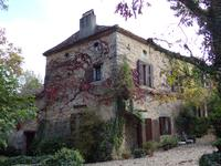 French property, houses and homes for sale inFOULEIXDordogne Aquitaine