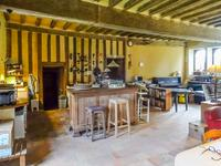 French property for sale in LA FERTE BERNARD, Sarthe - €399,500 - photo 5