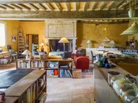 French property for sale in LA FERTE BERNARD, Sarthe - €399,500 - photo 3