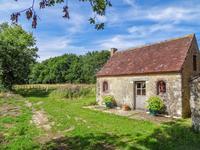 French property for sale in LA FERTE BERNARD, Sarthe - €399,500 - photo 9