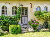 French property for sale in LA FERTE BERNARD, Sarthe - €399,500 - photo 2