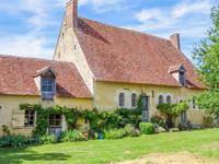 houses and homes for sale inLA FERTE BERNARDSarthe Pays_de_la_Loire