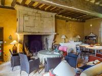 French property for sale in LA FERTE BERNARD, Sarthe - €399,500 - photo 7