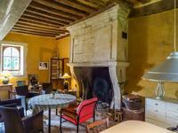 French property for sale in LA FERTE BERNARD, Sarthe - €399,500 - photo 6