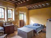 French property for sale in LA FERTE BERNARD, Sarthe - €399,500 - photo 4