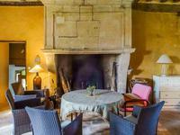French property for sale in LA FERTE BERNARD, Sarthe - €399,500 - photo 8