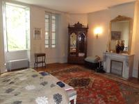 French property for sale in PONS, Charente Maritime - €397,500 - photo 6