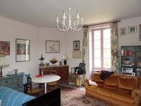 French property for sale in PONS, Charente Maritime - €397,500 - photo 5