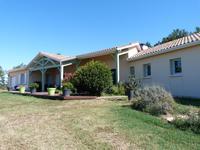 maison à vendre à MARMANDE, Lot_et_Garonne, Aquitaine, avec Leggett Immobilier