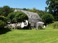 French property for sale in MUR DE BRETAGNE, Cotes_d_Armor photo 1