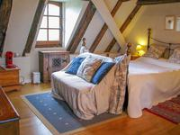 French property for sale in JUMILHAC LE GRAND, Dordogne - €430,000 - photo 8