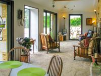French property for sale in JUMILHAC LE GRAND, Dordogne - €430,000 - photo 9