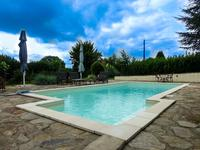 French property for sale in JUMILHAC LE GRAND, Dordogne - €430,000 - photo 4