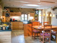 French property for sale in JUMILHAC LE GRAND, Dordogne - €430,000 - photo 6