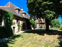 French property for sale in JUMILHAC LE GRAND, Dordogne - €430,000 - photo 5