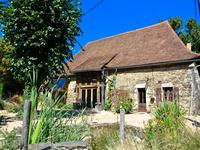French property for sale in JUMILHAC LE GRAND, Dordogne - €430,000 - photo 3