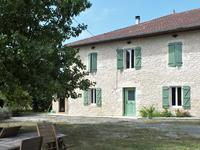 French property, houses and homes for sale inSOLOMIACGers Midi_Pyrenees