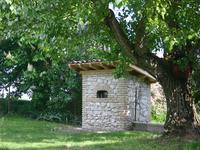 French property for sale in SOLOMIAC, Gers - €390,000 - photo 10