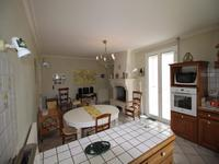 French property for sale in VARAIZE, Charente Maritime - €296,800 - photo 4