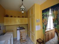 French property for sale in VARAIZE, Charente Maritime - €296,800 - photo 5