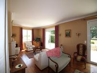 French property for sale in VARAIZE, Charente Maritime - €296,800 - photo 2