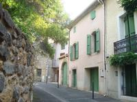 French property, houses and homes for sale in NIZAS Herault Languedoc_Roussillon