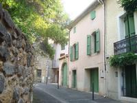 maison à vendre à NIZAS, Herault, Languedoc_Roussillon, avec Leggett Immobilier