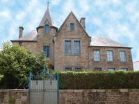 maison à vendre à BAZOUGES LA PEROUSE, Ille_et_Vilaine, Bretagne, avec Leggett Immobilier
