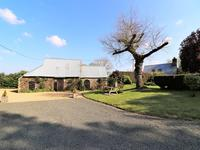 French property for sale in BRELIDY, Cotes d Armor - €310,300 - photo 10