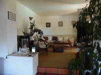 French property for sale in BOURG, Gironde photo 8
