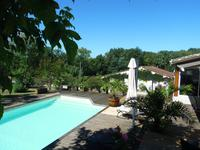 French property for sale in BOURG, Gironde photo 1
