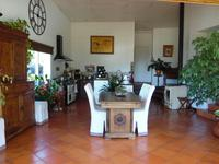 French property for sale in BOURG, Gironde - €349,900 - photo 2