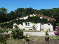 French property for sale in BOURG, Gironde photo 5