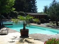 French property for sale in BOURG, Gironde photo 9